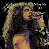 Funky Honky Classics Presents;  The Vintage Vaults Vol. 3