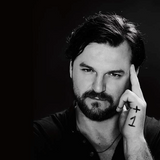 solomun tomorrowland 2015 full set