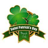 Myranda @ St-Patrick Dj Set