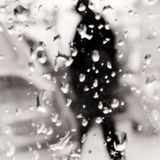 LIke Tears in The Rain