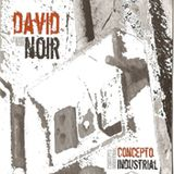 David Noir @ Concepto Industrial (2004)
