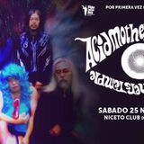 RMPT Acid Mothers Temple