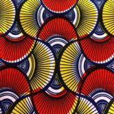 PiliAzucar Mix - Afro Rumba Salsa