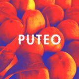 PUTEO'19 vol.1