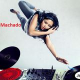 DJ Set Every Night 4 - Elitiele Machado