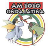 AM 1010 Onda Latiaa