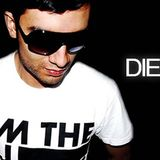 Diego Macias @ Golden Wings (August Mix)