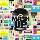 "Mash Up ""Strictly Black Grooves"" - Puntata N. 05 - Stagione 2019/2020 - Dance"