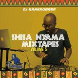 shisa nyama afro house vol 5mp3