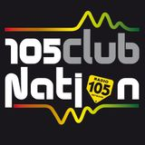 105ClubNation Minimix by DEFACE –April-27Th 2013
