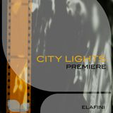City Lights Premiere_Elafini_poplie3_18 November
