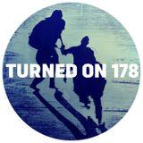Turned On 178: Kaytranada, Auntie Flo, DJ Aakmael, Djuma Soundsystem, Austin Ato