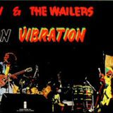 bob marley The 'Confrontation-Final' Sessions.