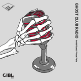 Ghost Club Radio CIBL 101.5 FM - Guest: Prince Paris