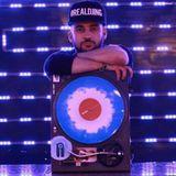 July 2016 Radio Hip Hop Freestyle