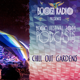 Boom Festival 2014 - Chill Out Gardens 01 - Kaya Project & Guests