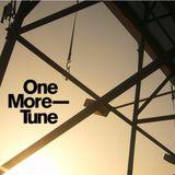 One More Tune 6th April 2013