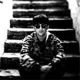 Relative Connection: Ian Broudie (Part One)