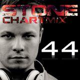 Chartmix 44