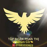 ADam Cò ON Remix -Việt Mix - Không Cần Hứa Đâu Em FT Biết Tìm Đâu ( Tặng Em iu )