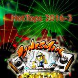 HotTops 2016-3