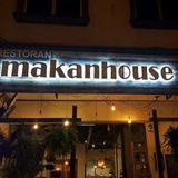 Makan House on AFO LIVE