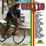 Luv Messenger - Ghetto Stories 6