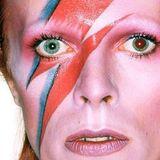 "WBAI's ""Morning Dew"" ~ David Bowie Tribute - 1/17/16 - Pt 1"