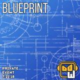 BLUEPRINT: Private Event 2018-07-21