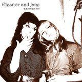 Eleanor and Jane