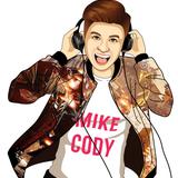 DJ Mike Cody - RadioShow 007