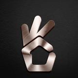 Vinahouse Vol 2 - Tiến AuTo On The Mix ♥♥