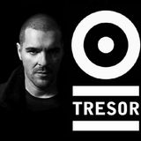 Techno Scene Classic : Speedy J - Live Pa at Tresor Berlin 21-12-2002