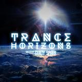 Trance Horizons | Ep. 2 | 11-22-2017