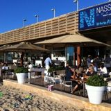 Nassau  Beach Mix (2013-2014)
