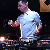 Soulful porridge breakfast showwith Rob Messer. Almost Grown special 2016 Northern soul & R'n'B
