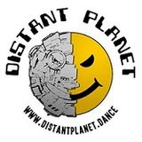 Distant Planet Show on Breakpirates Special guest Hijack 23.08.17