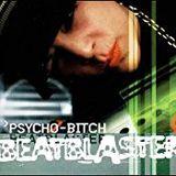 DJ Psycho-Bitch (Chicago) – Beatblaster (2001)