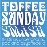 Toffee Sunday Smash episode #2