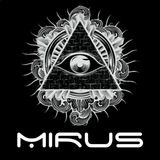 MIRUS - Urban Underground techno set