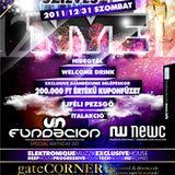 05 fundacion_@_gate_corner_nwcc_nye_2012_part2