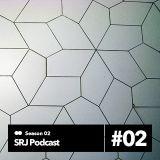SRJ / Paranoise Podcast / #2.2