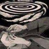 Nonstop -(Vol.2) - (VINAHEY Âm nhạc trôi theo từng nốt nhạc <3) -ByChuTao