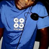 GOGO Music Radioshow #531 – Themba