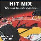 Der Deutsche Hitmix 1 Teil 30