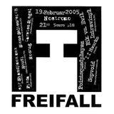 Sepvoid @ Freifall - Nostromo Görlitz - 19.02.2005