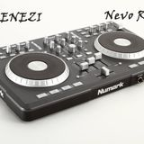 FREES REMIXEX DJ GENEZI