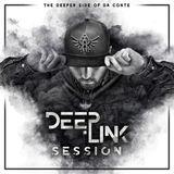 Deep.Link (aka Da Conte) - Deep.Link Session