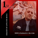 STAR RADIØ FM presents, the Sound of Doc Idaho