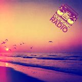 Dubtronic Radio 3